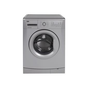beko llf08s1 machine laver chargement frontal pose libre argent e achat prix fnac. Black Bedroom Furniture Sets. Home Design Ideas