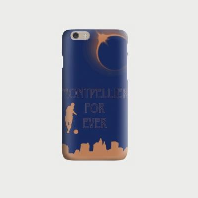 coque iphone 6 montpellier
