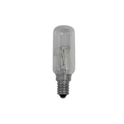 Faure Lampe E14 40w 220v Ref: 902979192
