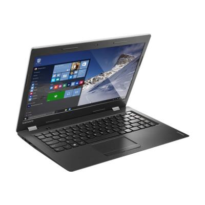 PC Portable Lenovo Ideapad 100s-14IBY 14 HD