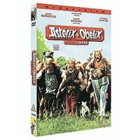 ASTERIX & OBELIX TAKE (DVD)(IMP)