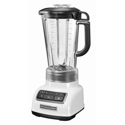 Multi-mélangeur