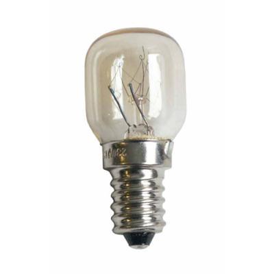 LAMPE 220-240V/15W (E14)