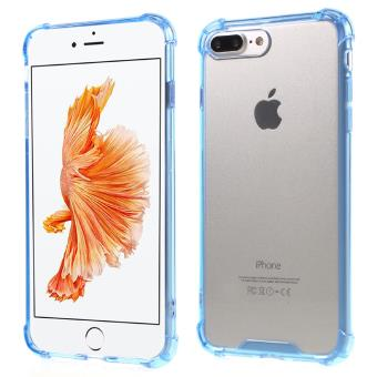 coque iphone 7 plus claires