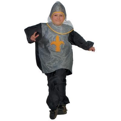 Costume Chevalier - Legler