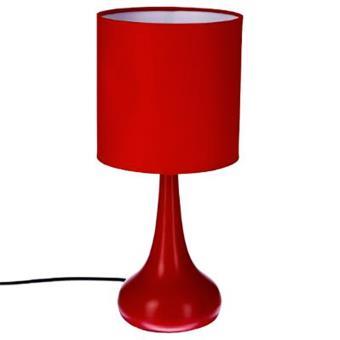 Lampe Sensitive Touch Tactile Design Rouge Lampe de chevet deco Résultat Supérieur 15 Incroyable Lampe Tactile Design Pic 2017 Uqw1