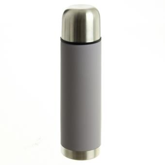 Couleur 1 Bouteille Litre Taupe PrixFnac Thermos Achatamp; SzjpUqMLVG