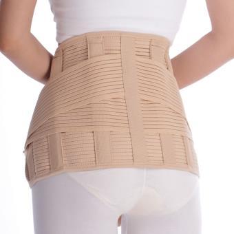 Ceinture lombaire dorsale ajustable - M - Protections du sport - Achat    prix   fnac 9285333f030