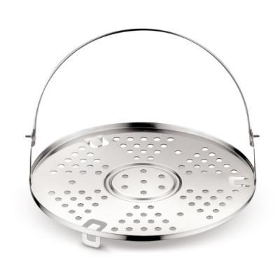 Lagostina 10920250500 grille de cuisson pour autocuiseur