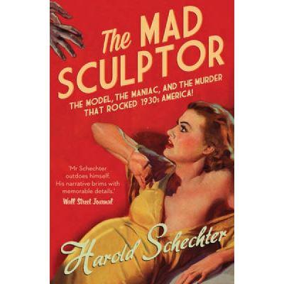 The Mad Sculptor - [Version Originale]