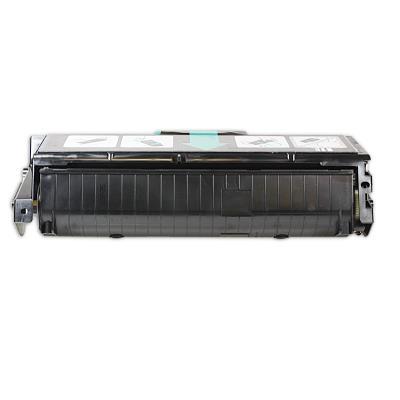 Utax laserfax lf 10 fx 1 compatible toner noir 3500 pages