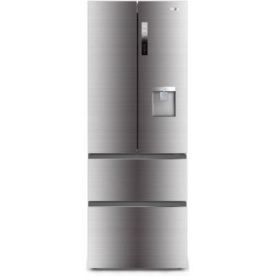 Réfrigérateur multi-portes Haier B3FE742CMJW SILVER