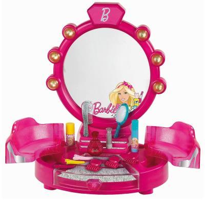 Centre de beauté Barbie Klein