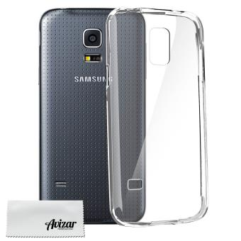 coque samsung galaxy s5 mini