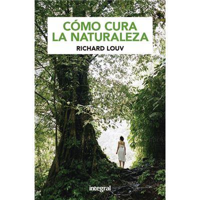 Naturaleza Y Salud - [Livre en VO]