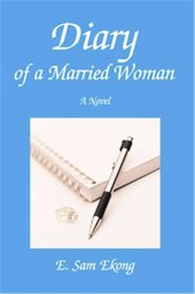 Diary of a Married Woman