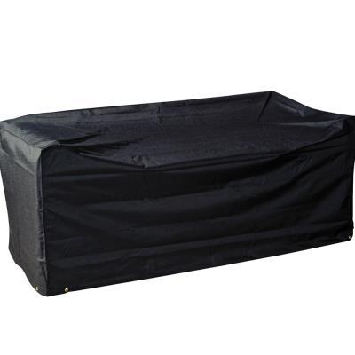 Housse modulaire sofa 3 places - 246 x 94 x 69 cm
