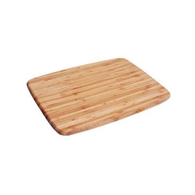 Excèlsa planche à découper en bambou 20 x 30 cm.