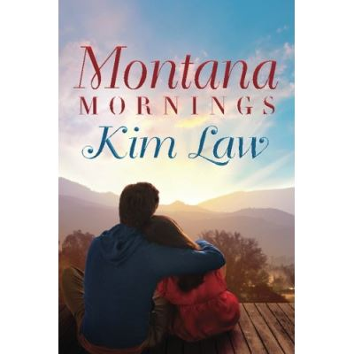 Montana Mornings (The Wildes of Birch Bay) - [Livre en VO]