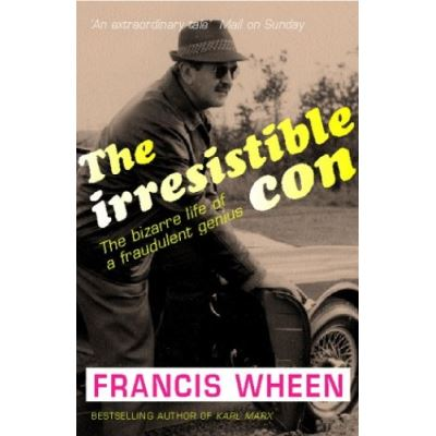 The Irresistible Con
