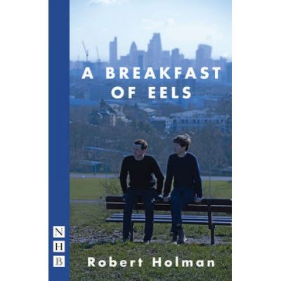 A Breakfast of Eels - [Version Originale]