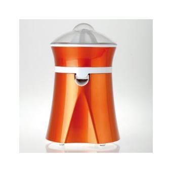 Moyen Gadget Longue Agrumes Palma Presse La OrangeAutre Chaise BdxerCo