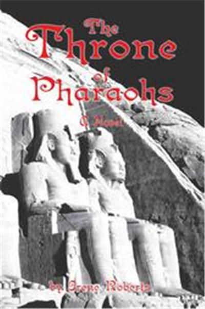 The Throne of Pharaohs