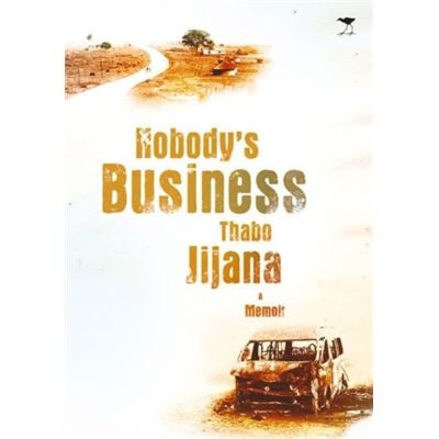 Nobodys Business