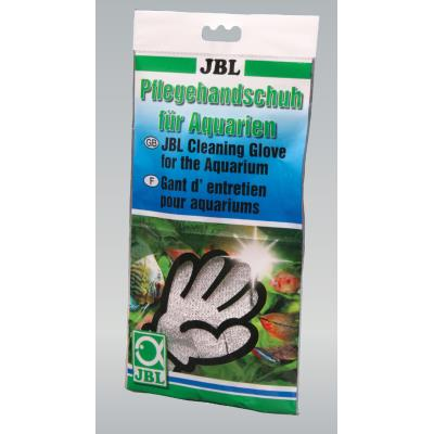 Gant jbl (nettoyage vitres)