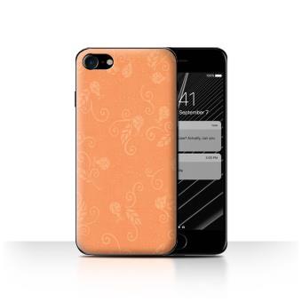 coque iphone 7 pêche