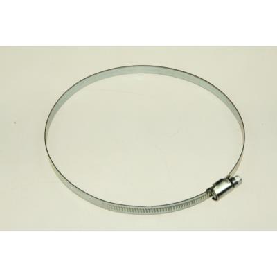 Siemens Collier Serrage Gaine Ref: 00499372