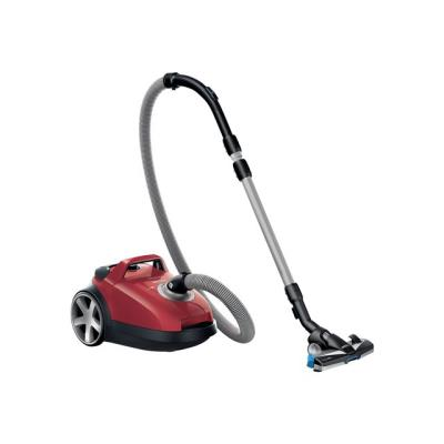 Philips Performer Expert FC8721 - aspirateur - traineau