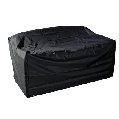 Housse modulaire sofa 2-3 places - 173 x 94 x 69 cm