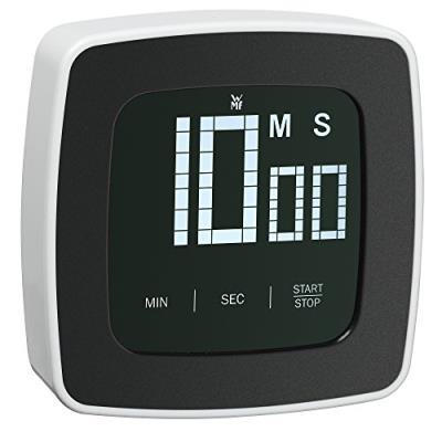 Wmf 06 0890 1040 minuterie électrique 06.0890.1040