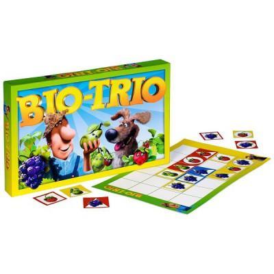 Piatnik - Bio-Trio