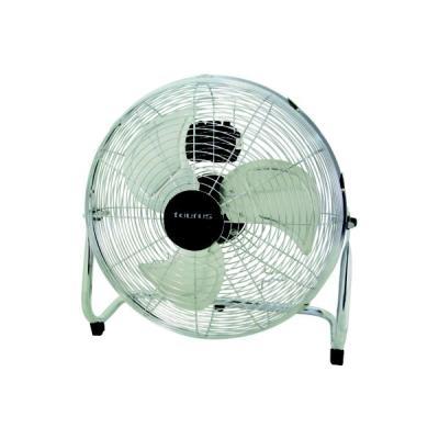 Ventilateur brasseur d'air TAURUS SIROCCO 18