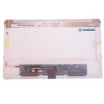 Driver for HP Mini 110-1136TU Notebook IDT HD Audio