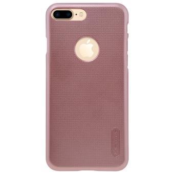 coque nillkin iphone 7