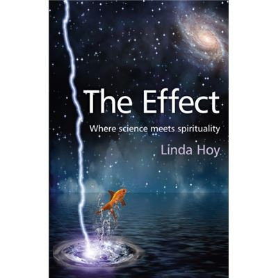 Effect The