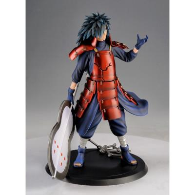 figurine naruto