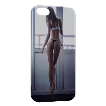 coque iphone 6 sexy