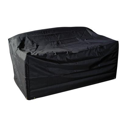 Housse modulaire sofa 2 places - 160 x 94 x 69 cm