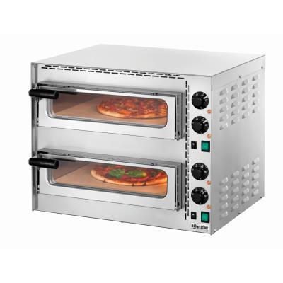 Appareil à toaster/gratiner, simple