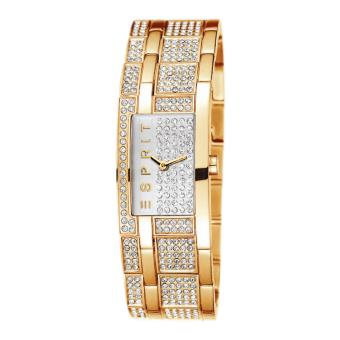 montre bracelet femme esprit