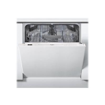 Lave-Vaisselle Tout Intégrable Whirlpool WRIC3C24PE