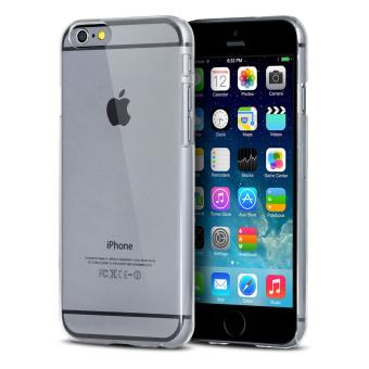 coque transparent iphone 6