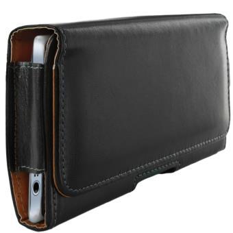 Etui ceinture 360° Smartphone taille XXL - Etui pour téléphone mobile -  Achat   prix   fnac 1f8654cfe7e