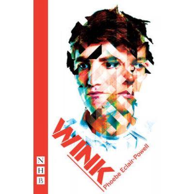 Wink - [Version Originale]