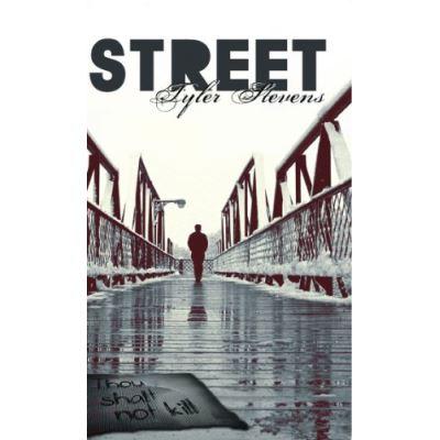 Street - [Version Originale]