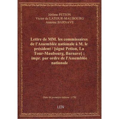 Mémoires du duc de Rovigo, pour servir à l'histoire de l'empereur Napoléon. T. 3